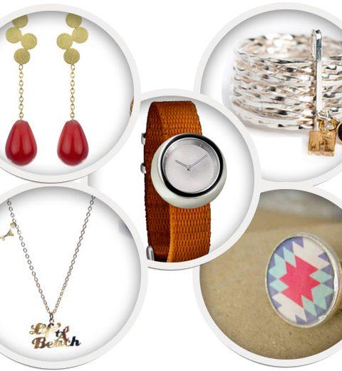 Dit is Belgisch: 5 juwelenlabels die je moet kennen (2)