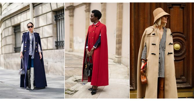 cape winter stijltips