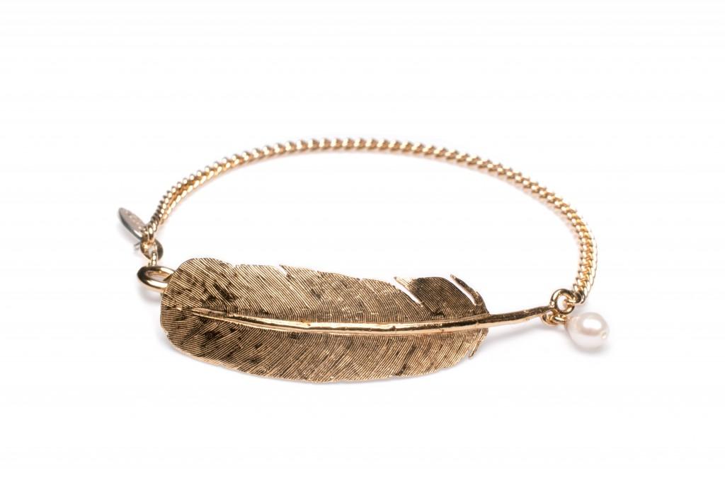 Armband, € 207,50