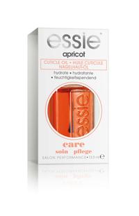 Essie_nail_care_Apricot