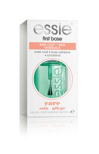 Essie_nail_care_FirstBase