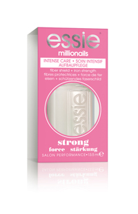 Essie_nail_care_Strong_Millionails