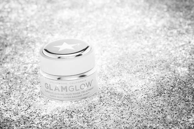 GlamGlow_30ml_SUPERMUD_VERYGORG_JAR_HEROE