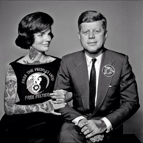 De Kennedys