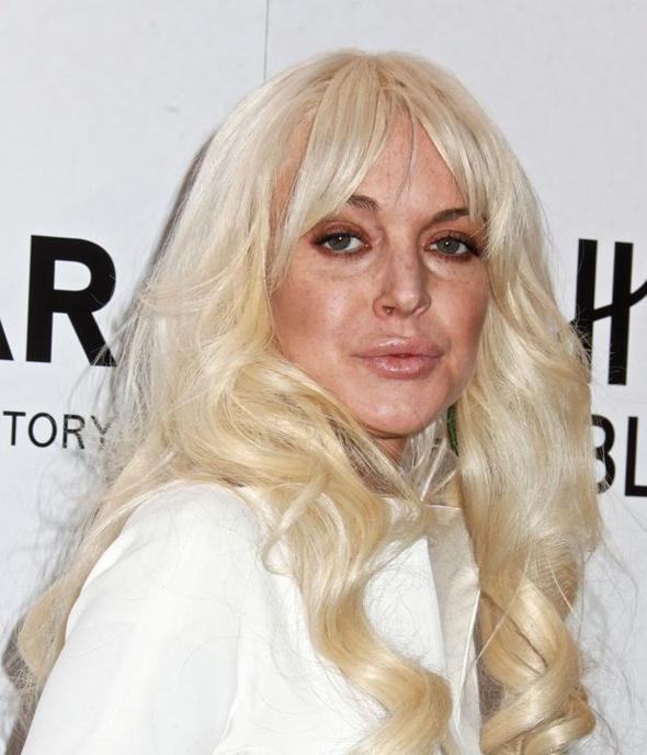 Lindsay-Lohan11