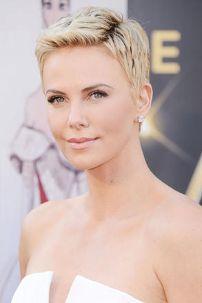 charlize-theron_large