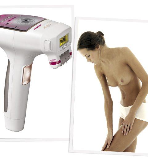 GETEST: Derma Perfect Pro Precision van Calor