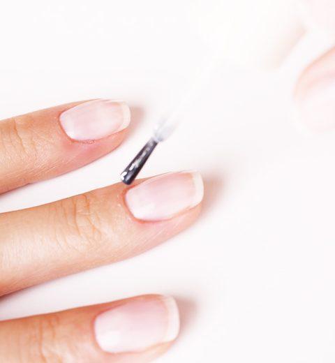 Welke nagelverzorging past bij jou?