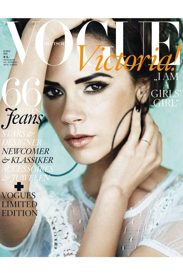 German-Vogue-CoverVBeckham_V_22apr10_