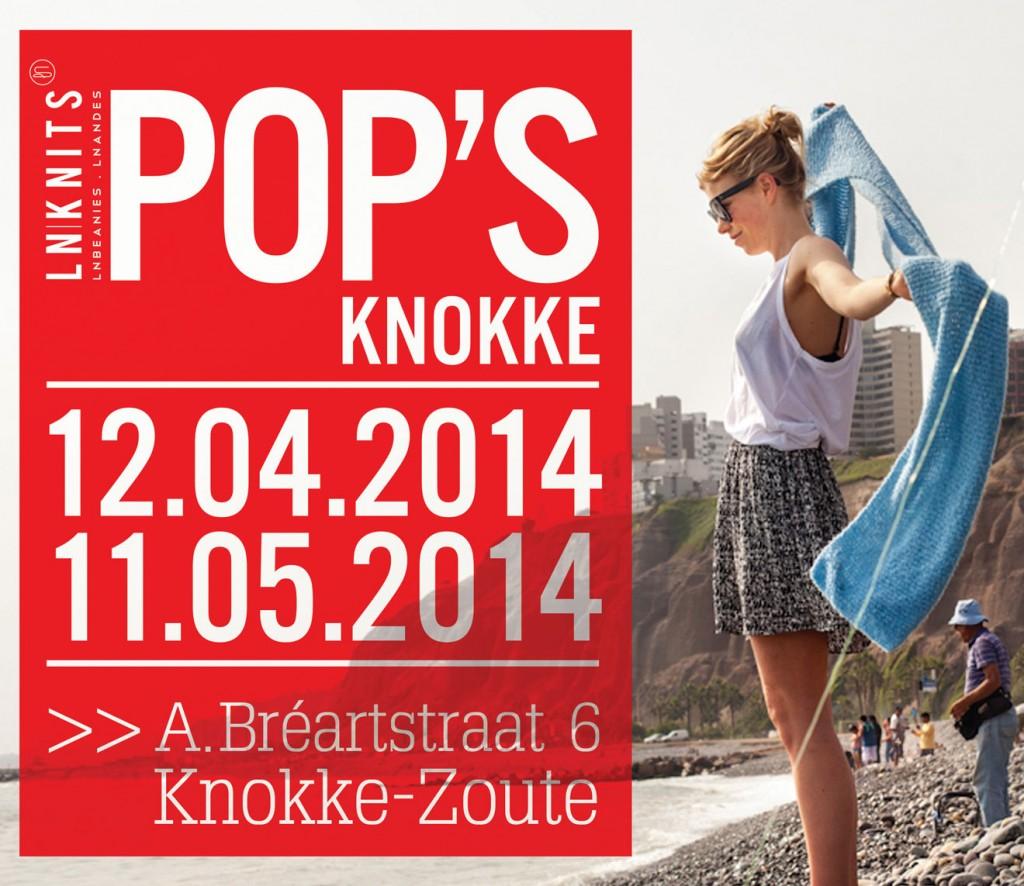 LNPops-KnokkeZoute-2