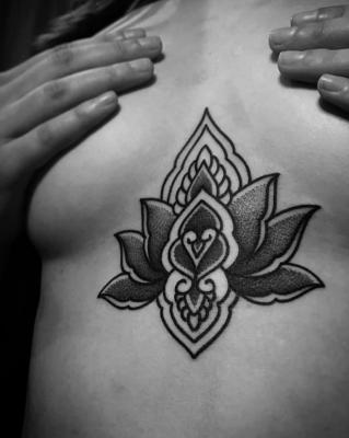 tattoo, tatoeage, antwerpen, shop, adres, glorybound