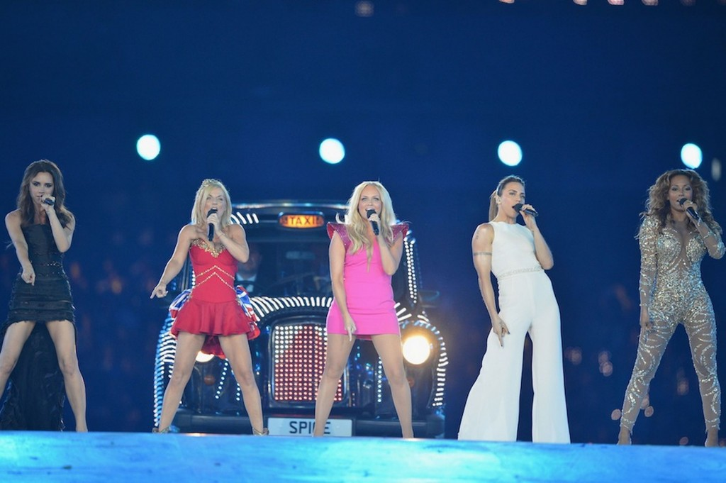 Spice-Girls-3400695