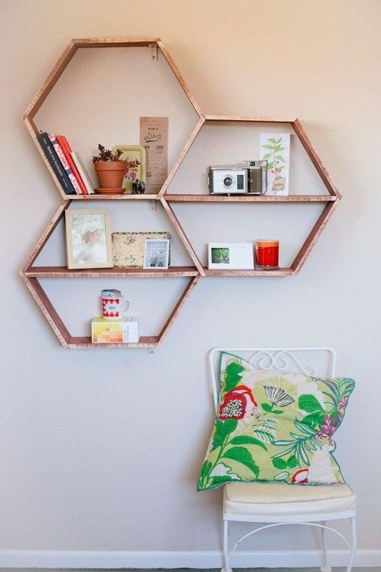 Stunning Interieur Diy Ideas - Huis & Interieur Ideeën ...