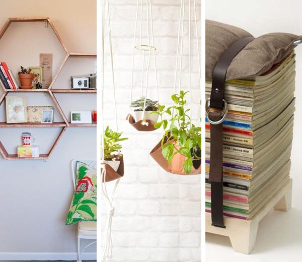 Awesome Diy Interieur Images - Huis & Interieur Ideeën ...