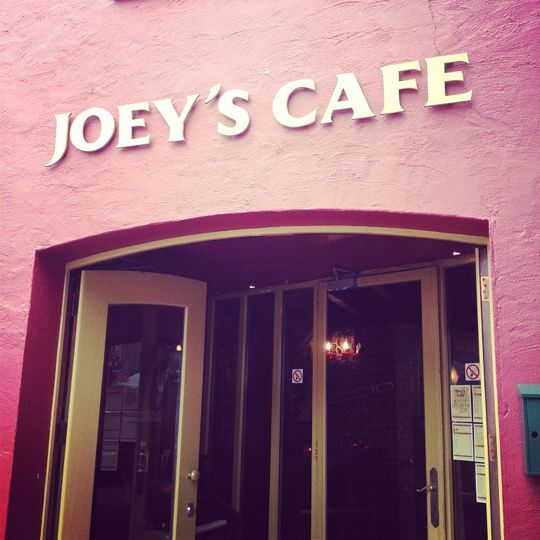 joeys-cafe-images-photos-50cb33b7e4b00cef5bf7037e