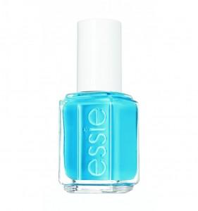 strut-your-stuff-essie-nail-polish