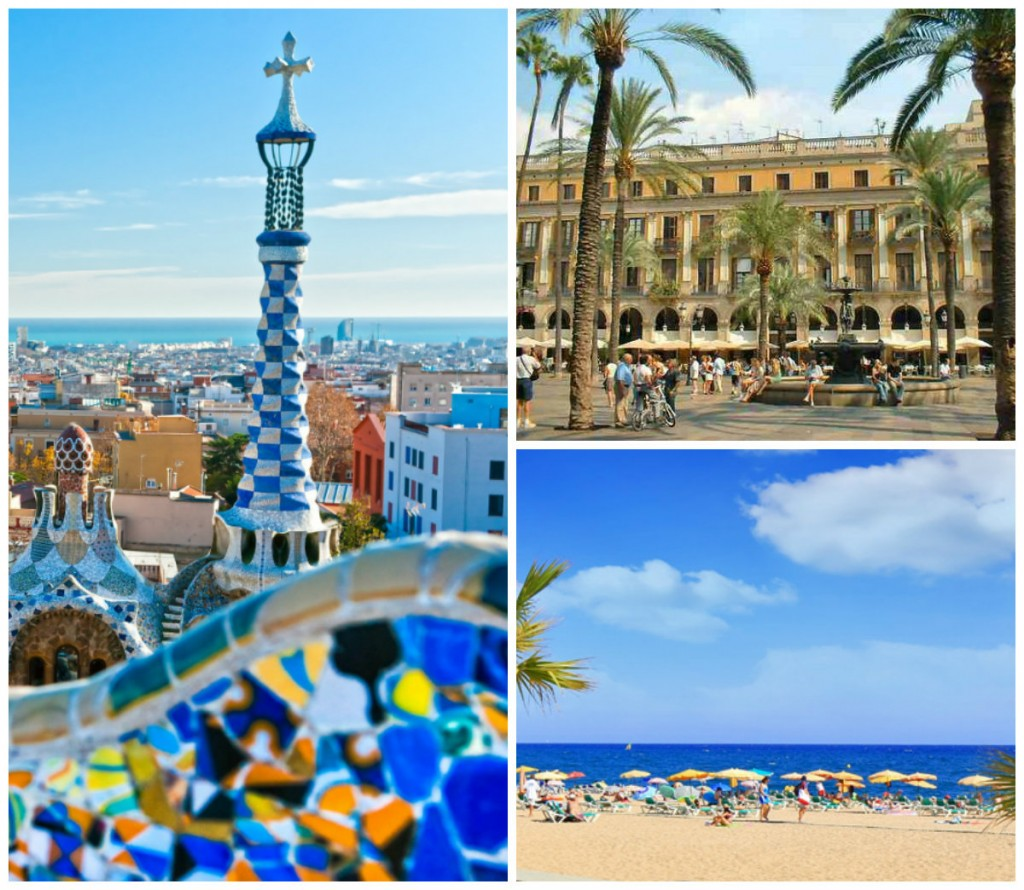Barcelone-1024x890