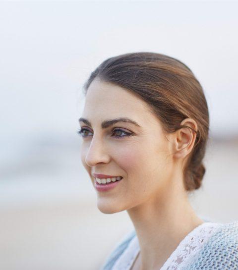 10 gezonde & gemakkelijke tips van Goedele Leyssen