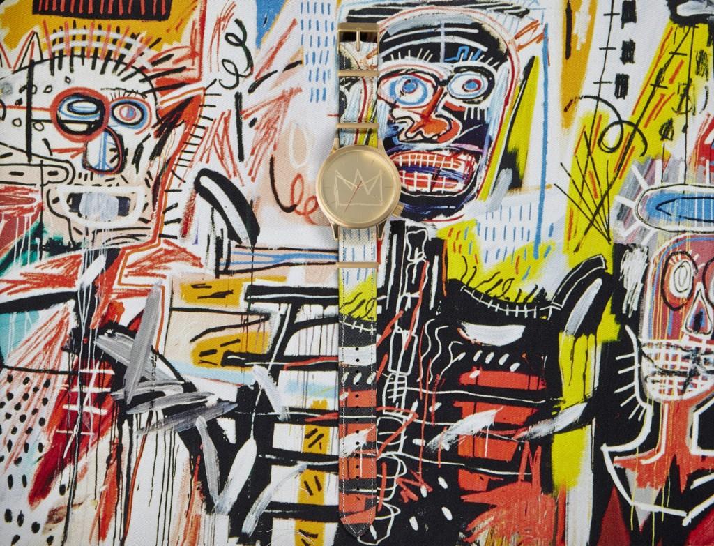 Magnus-Philistines-on-canvas-1024x783