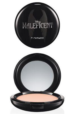 Maleficent-BeautyPowder-Natural-300
