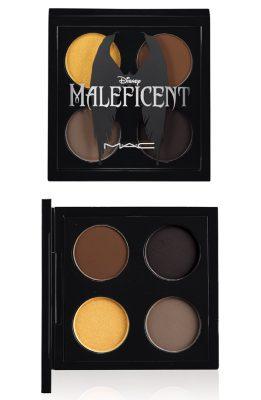 Maleficent-EyeshadowX4-Maleficent-300