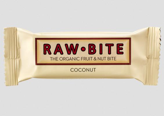 Rawbarcoconut