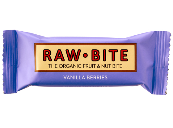 Rawbite_VanillaBerries copy