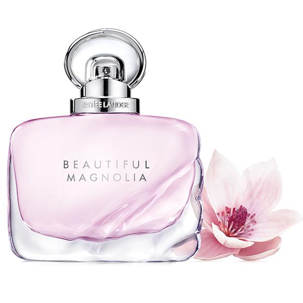 parfums estee lauder lente geuren