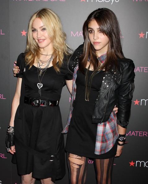 Madonna en Lourdes