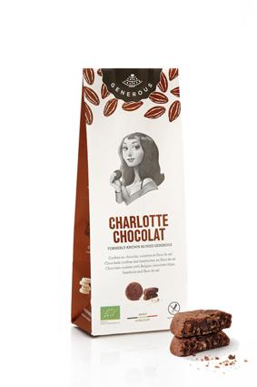 chocolat_cookie