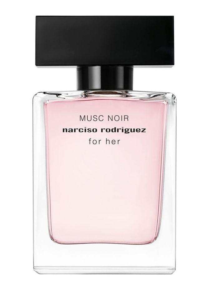 narciso rodriguez parfum