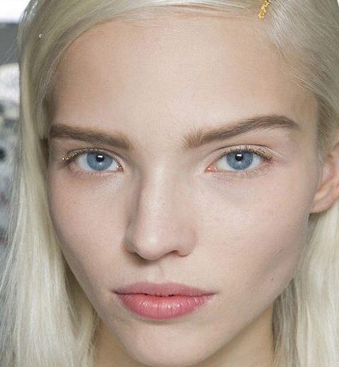 Beauty. 7 redenen waarom kokosolie het nieuwe it-product is