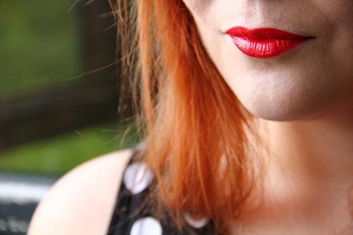 lèvres1
