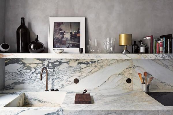 minimalisme1