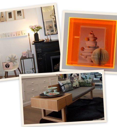 Nieuwe decowinkel in Antwerpen: Nordic Nest