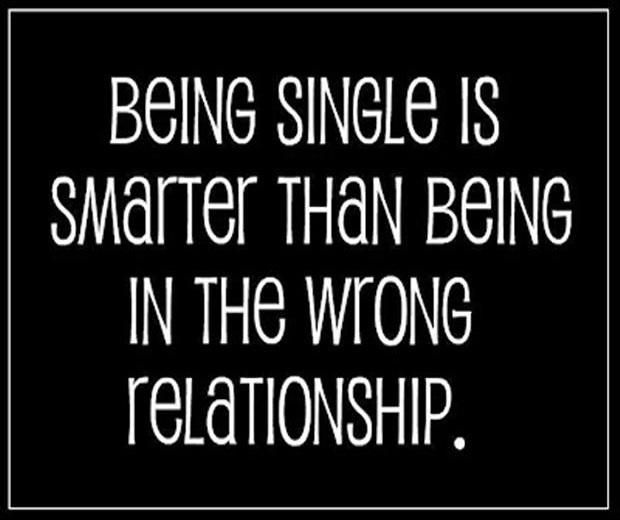 singles12