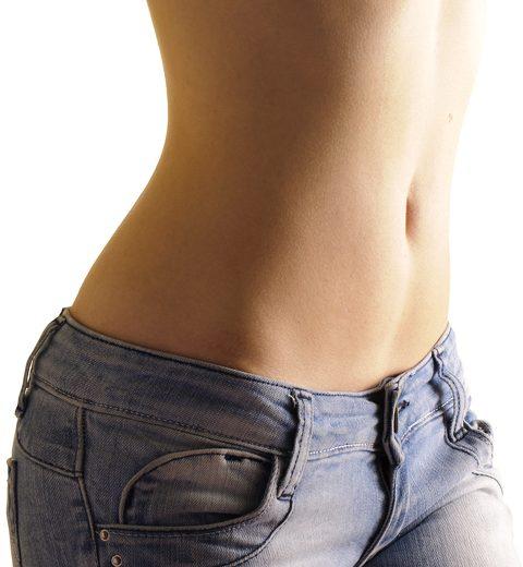 SOS platte buik: welke voeding moet je vermijden?