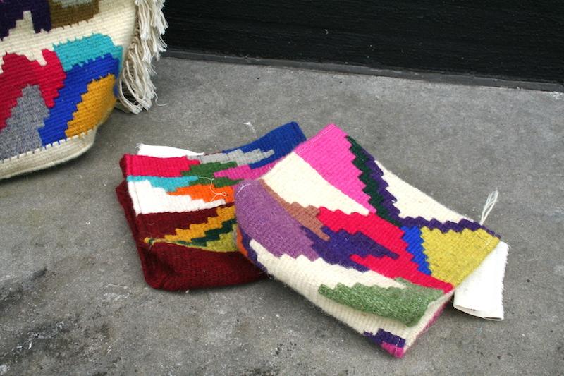woolfabrique
