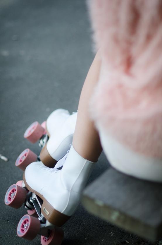 Rolschaatsen stijl2