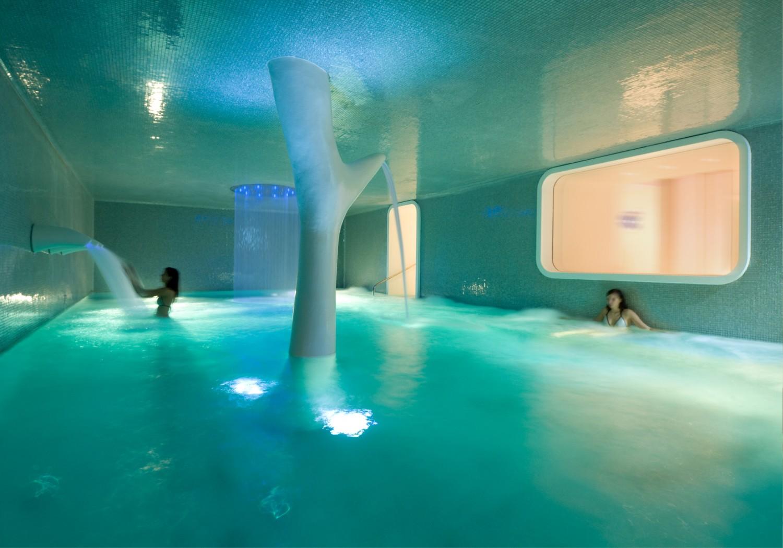 SetWidth1500-hotel-exedra-nice-spa-pool-101