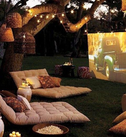8 romcoms voor een romantische filmavond
