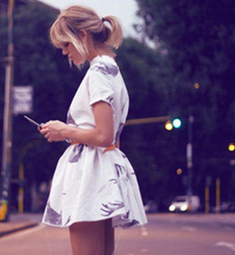 Sexting: 3 interessante weetjes