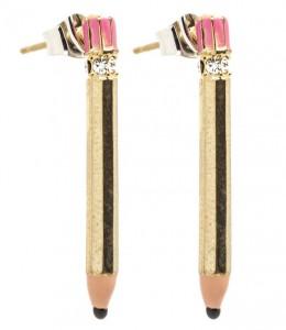 pencil-earrings-by-flash-trash-girl-side__58506