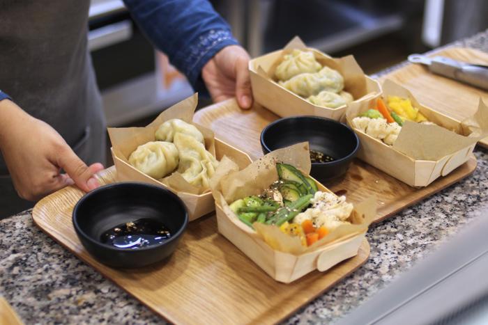 tibetain-momo-dimsum-dumpling-chinois-asiatique-restaurant-ramen-soupe-bruxelles-brussels-brusselskitchen-defacqz02