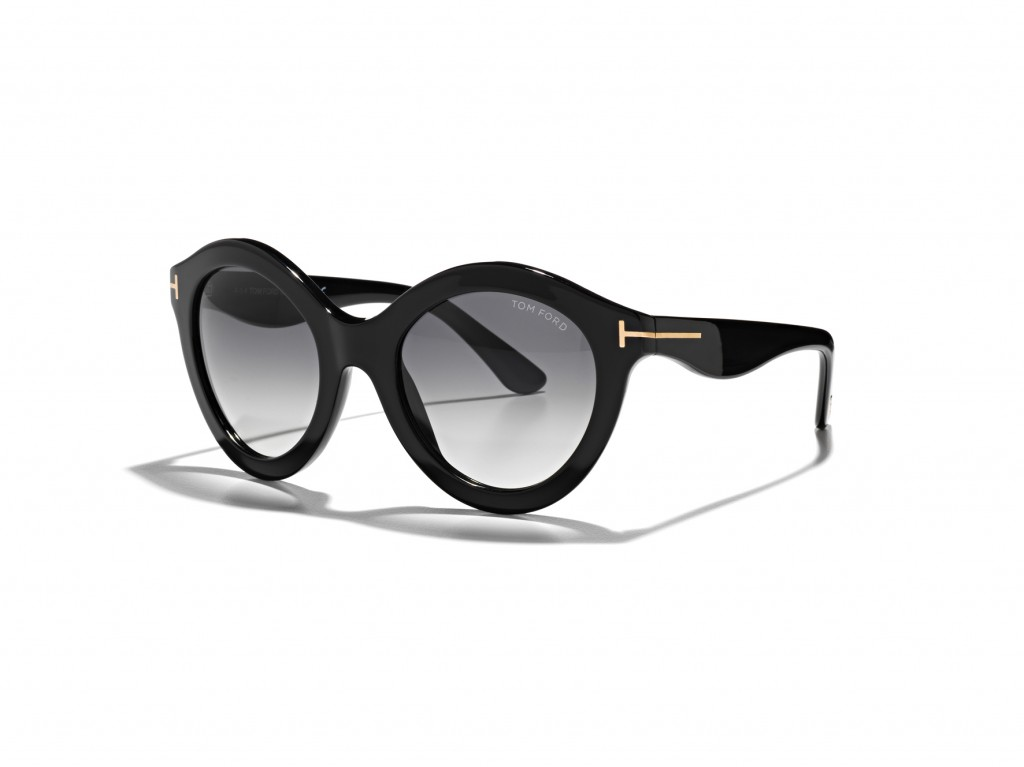 tom-ford-eyewear-mod0359-01b-260euro-