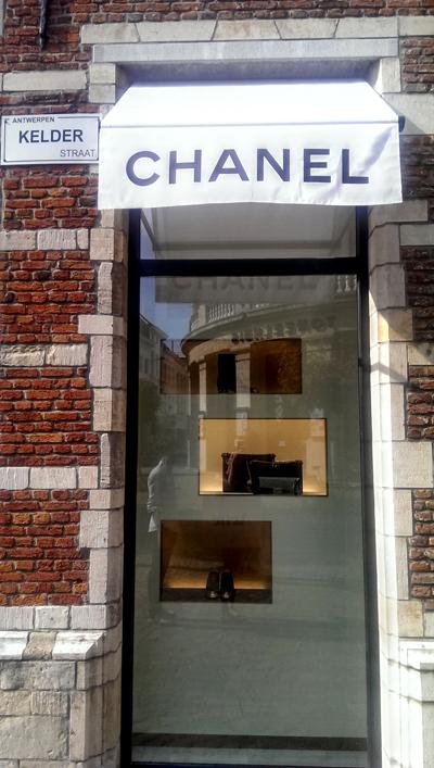 AntwerpenChanel1