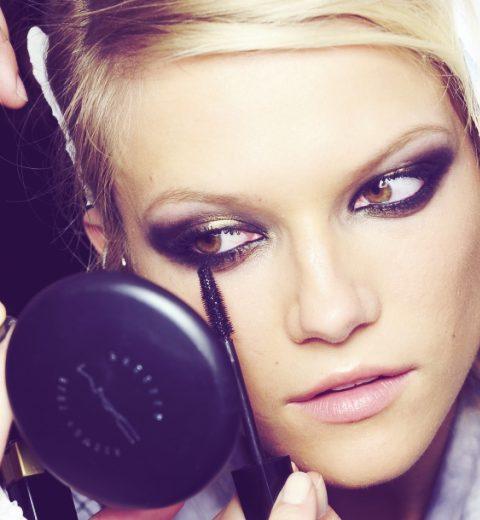 5 fouten die je moet vermijden met mascara