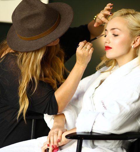 10 beauty blunders om te vermijden