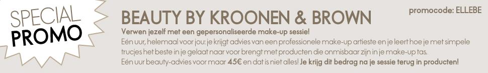 beautybykroonen_nl