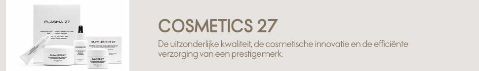 cosmetics27_nl